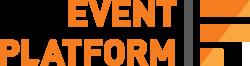 Event Platform