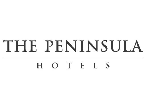 The Peninsula Hotels.jpg