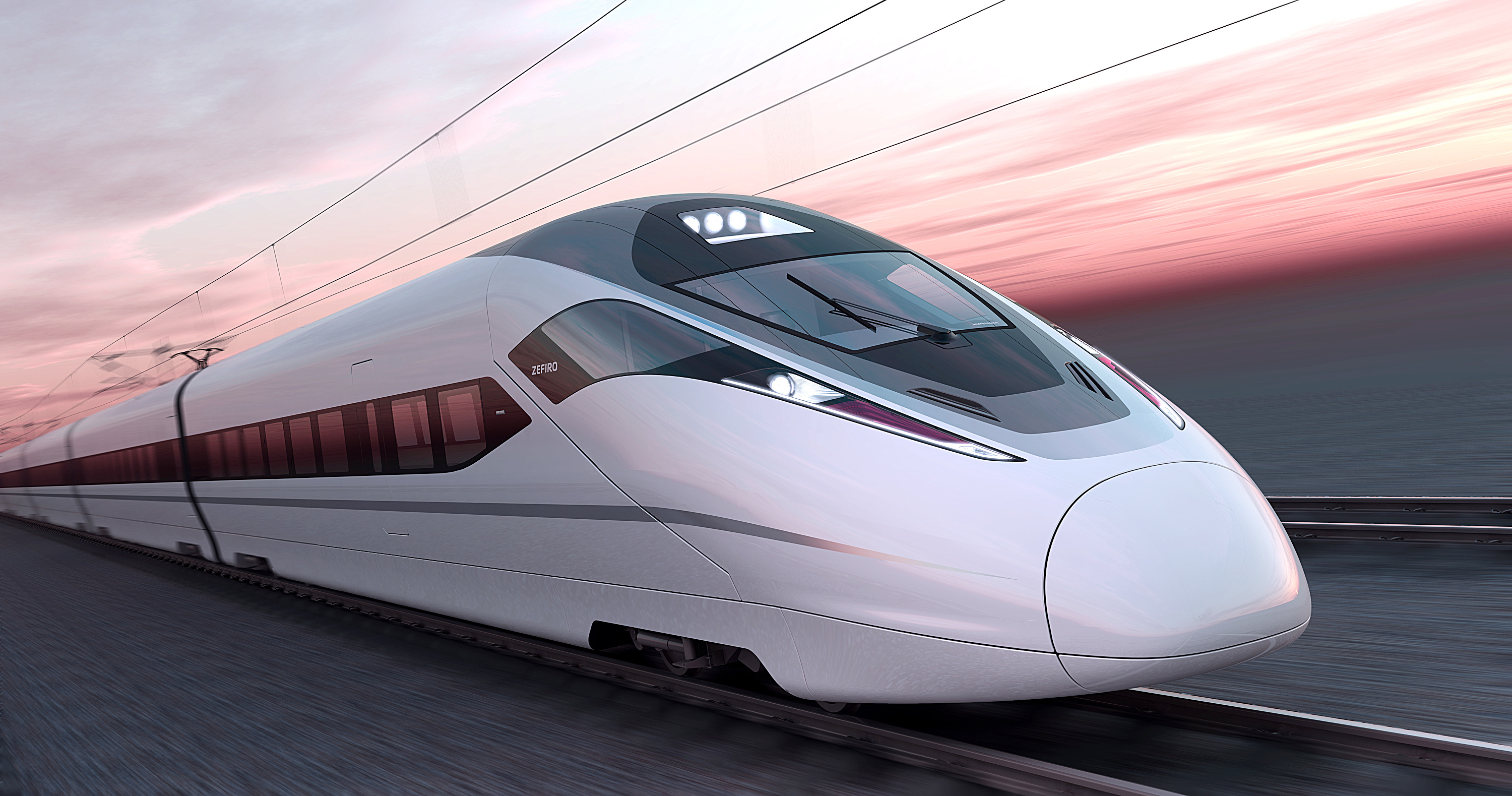 High Speedrail Demlink.jpg